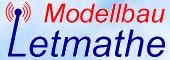 Modellbau Letmathe